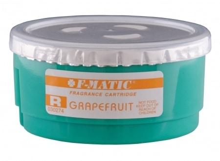 Geurpotje Grapefruit – Artikel 14245