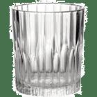 Manhattan Glazen