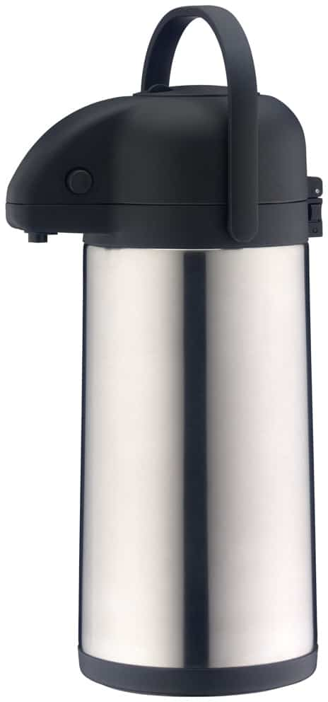 Pompkan Top Therm 2500Ml