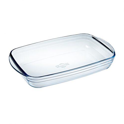 O Cuisine Ovenschaal rechthoekig 2 liter