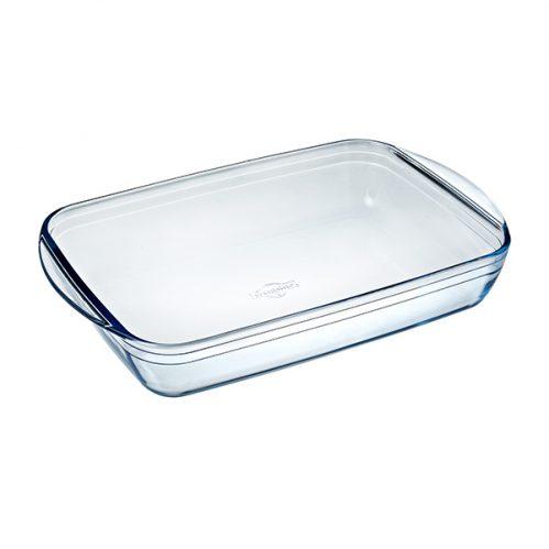 O Cuise Ovenschaal rechthoekig 3,6 liter