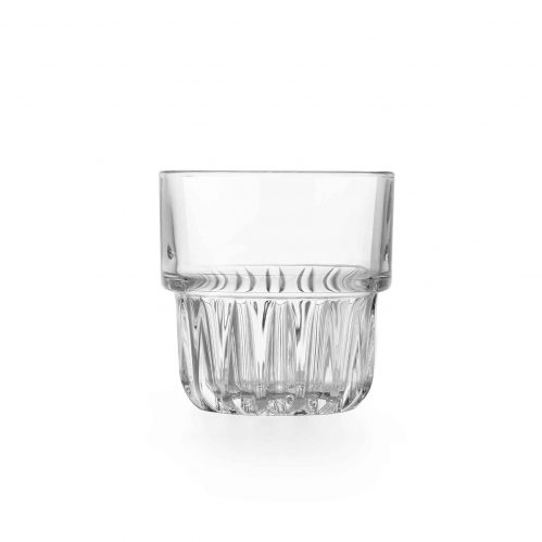 Everest Tumbler 26,5 cl (Set van 12)