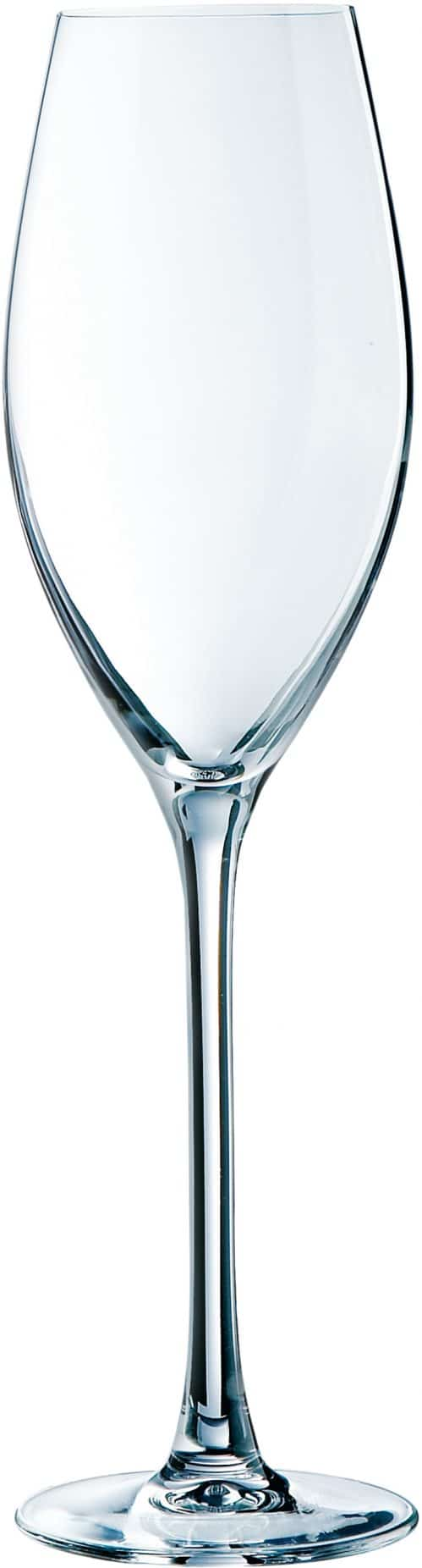 Grand Cepage Champagneglas 24Cl (Set Van 6)