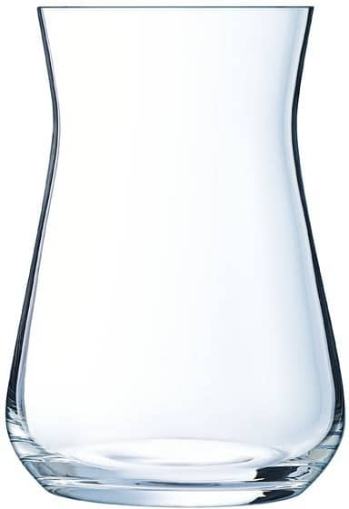 Fusion Cocktailglas 35Cl (Set van 6)