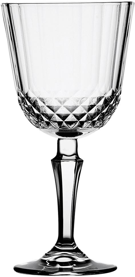 Diony Wijnglas 31 cl (Set van 12)