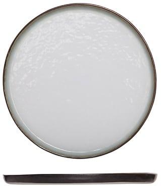 Plato Mat Dessertbord D21,5Cm (Set van 6)