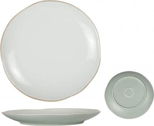 Oleada Mint Dessertbord D21Cm (Set van 12)