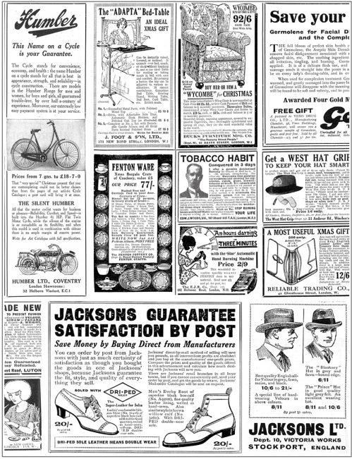 "Vetvrij papier ""Newspaper white"" 34x28cm 1000-pak"