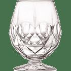 Alkemist glazen