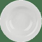 Banquet Servies