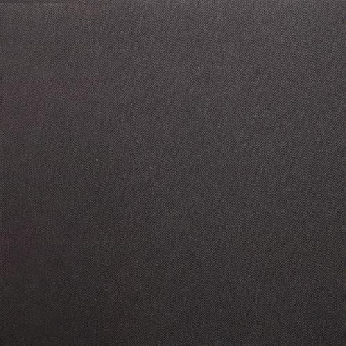 Tafellinnen Ocassions – Servetten 51 x 51 cm Zwart