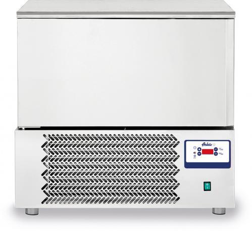 Blast chiller – Shock koeler 3 x gn 1/1