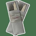 Servet insteek / Gastrosleeve
