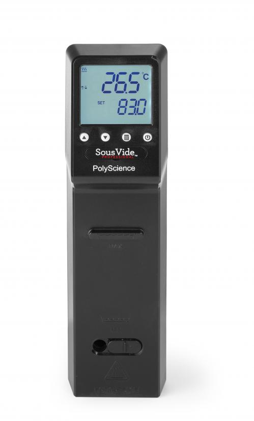 PolyScience® Chef Series sous vide thermische circulator