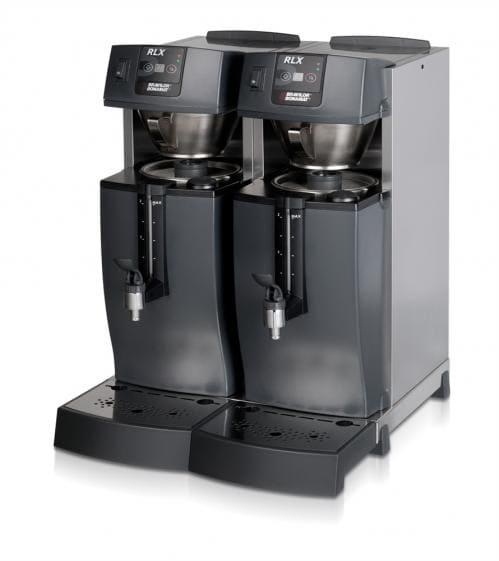 Bravilor RLX 5 | Buffet | Koffieapparaat