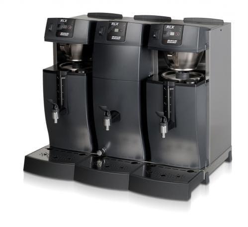 Bravilor RLX 575 | Buffet | Koffiezetapparaat