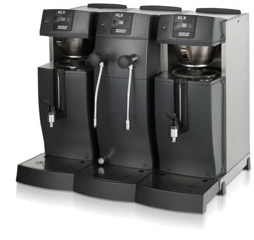 Bravilor RLX 585 | Buffet | Koffieapparaat