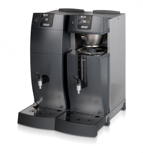 Bravilor RLX 75 | Buffet | Koffiezetapparaat