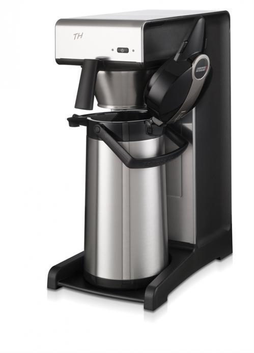Bravilor THa Serie koffieapparaat