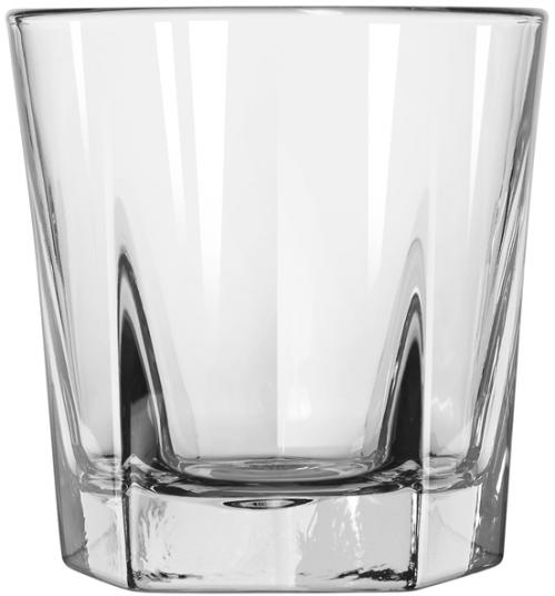 Inverness Tumbler 37 cl (Set van 12)