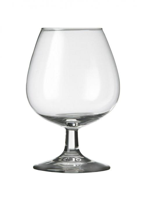Specials Cognacglas 37 cl (Set van 6)