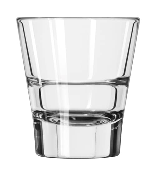 Endeavor Tumbler 11 cl (Set van 12)