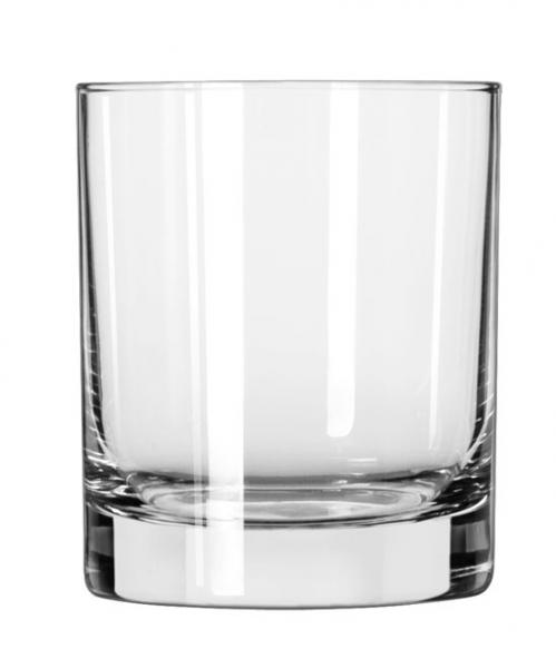 Chicago Tumbler 20 cl(Set van 12)