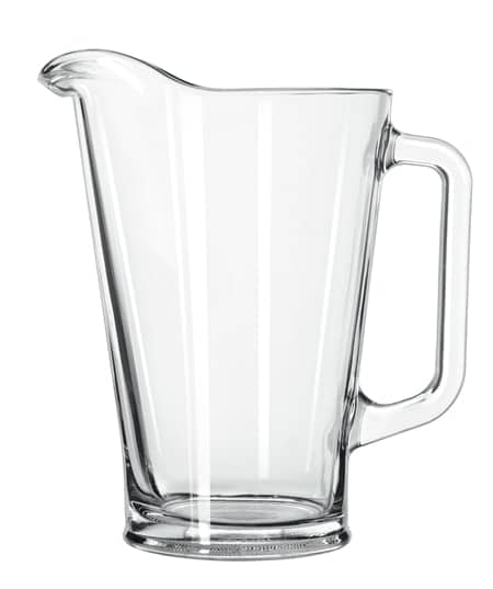 Pitchers 1,8 liter Pitcher (Set van 6)