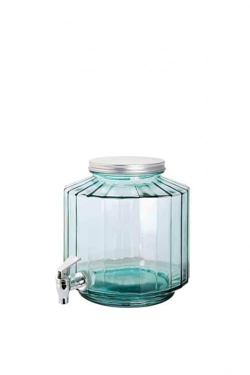 Recycled Drankcontainer 6 liter