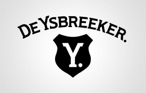 De Ysbreeker