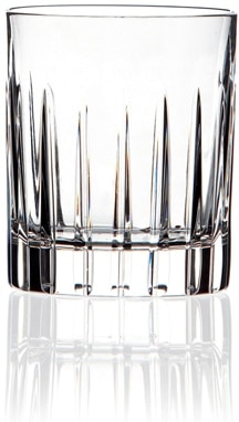 RCR Timeless Borrel Shotglas 8 Cl (Set Van 6)