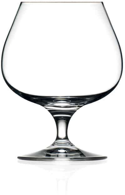 RCR Invino Cognacglas 35 Cl (Set Van 6)