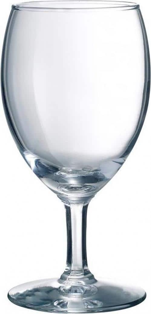 Durobor Napoli Wijnglas 24 cl (Set van 12)