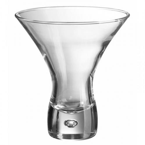 Durobor Cancun Cocktailglas 24 cl (Set van 6)