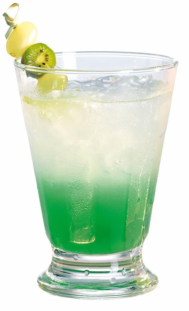 Durobor_Sambaya_cocktail_HB_890012